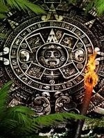 Mayan Secrets & Ancient Aliens Revealed