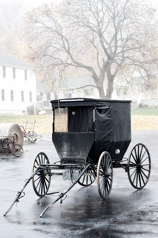 Amish farm, Lanesboro, Minnesota: Amish Farms, Amish 2, Amish Culture, Amish Country, Amish Buggy, Amazing Amish, Amish Lifestyle, Amish How, Amish Living