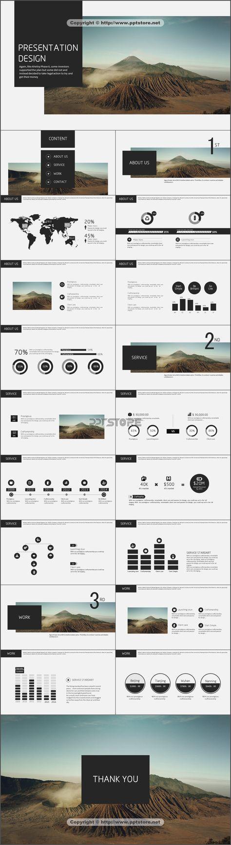 상위 8개의 디자인 관련 인기 핀 | 받은메일함 | Daum 메일