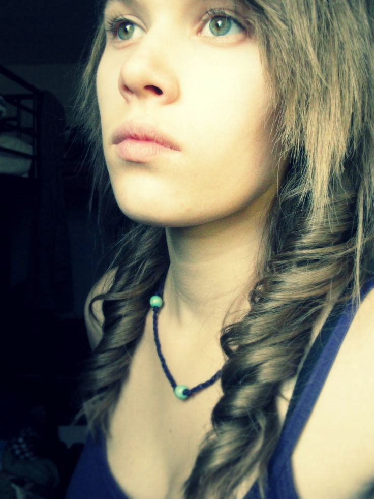 15 best images about emoscene hairstyles on pinterest