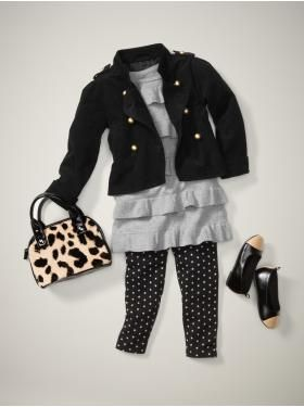 i *adore* baby gap...i see a variation of this in G's closet very soon. hehe.
