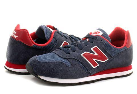 New Balance Topánky M373