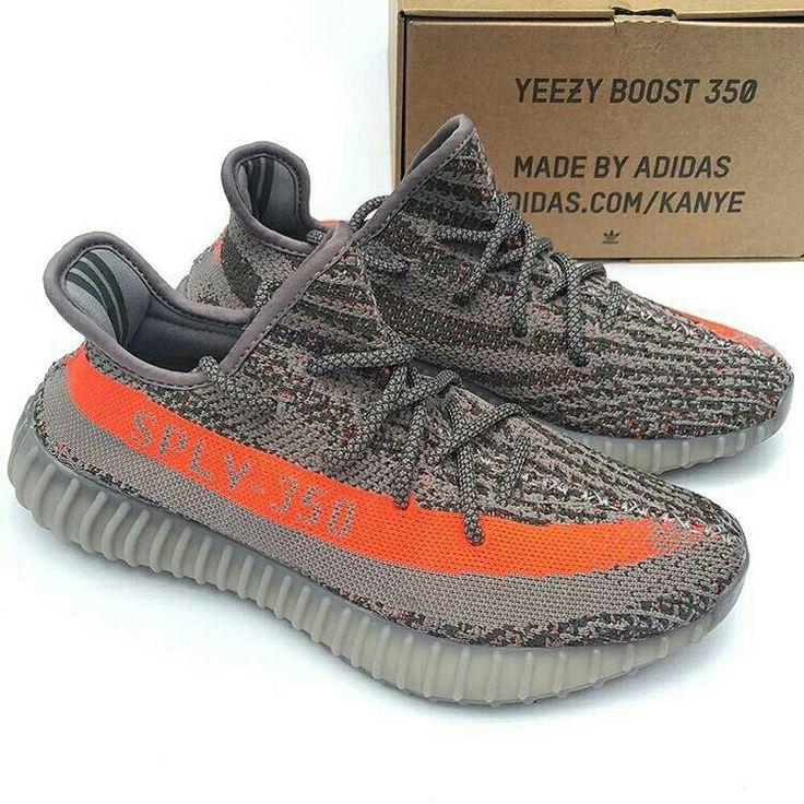 Yeezy Boost 350 v2 Raffle release date: sep 24 #yeezy #boost #350 #v2 |  Adidas | Pinterest | Yeezy boost