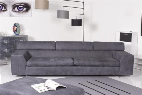 Machalke-Sofa-Black-Jack-Leder-Rustico-black-coffee