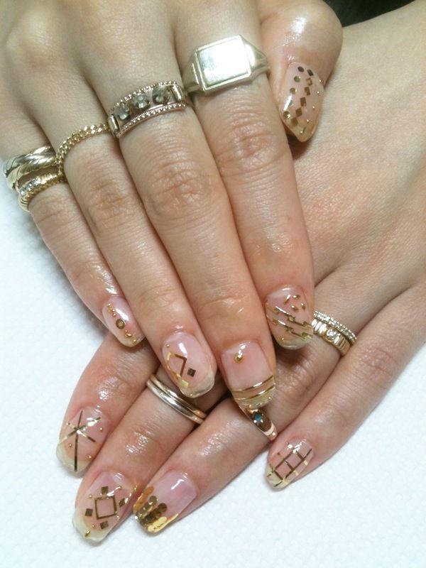 57 best claws images on Pinterest | Nail scissors, Fingernail ...