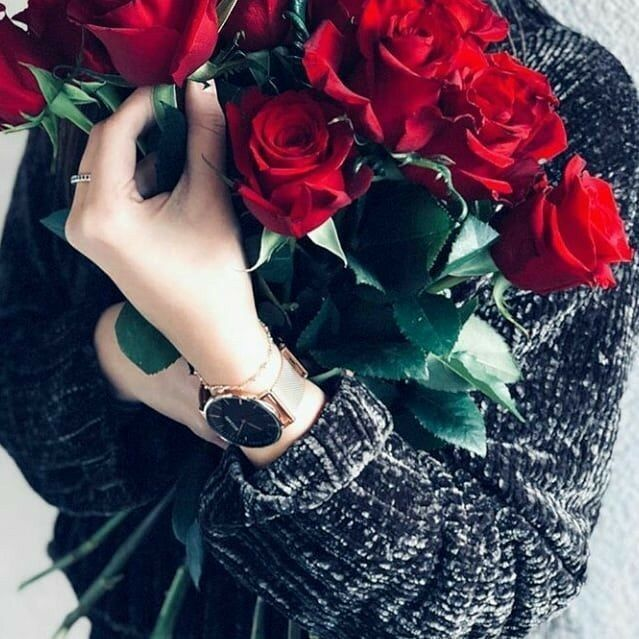 Pin On Flowers For You