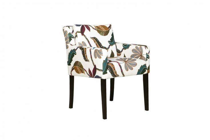 INNEX Designové křesla   Křeslo VENEZIA od Sits  #design #kreslo #nabytek #furniture #armchair
