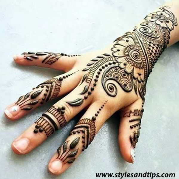 Graphic Design Services Hire A Graphic Designer Today Fiverr Tattoo Art Drawings Fantasy Tattoos Tribal Tattoo Designs
