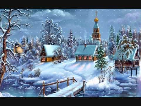 Christmas Collection: Slade - Merry xmas everbody!