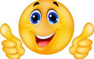 WhatsApp-Spiele: Smileys als Zeitvertreib                                                                                                                                                                                 Mehr