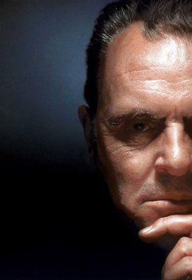Nixon (1995) movie #poster, #tshirt, #mousepad, #movieposters2