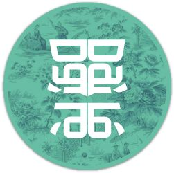 Dailo - 503 College St