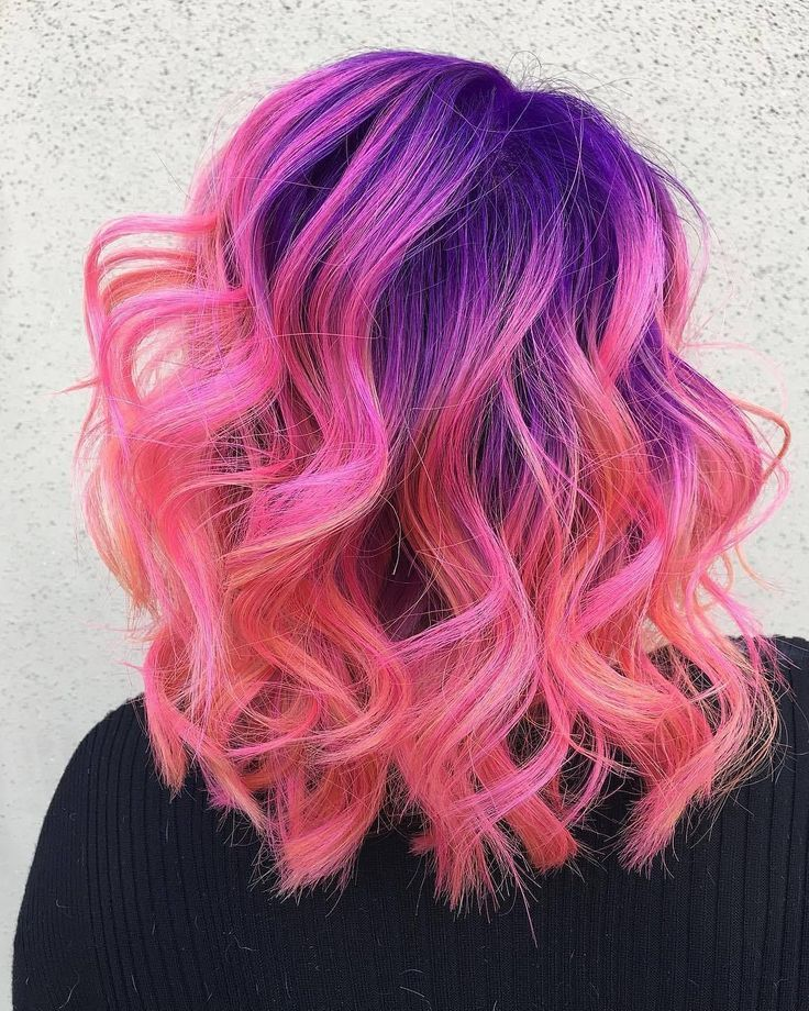 See #the #best #girls #hairstyle #ideas, #easy #and #quick #hairstyles #for #school, #work, #...