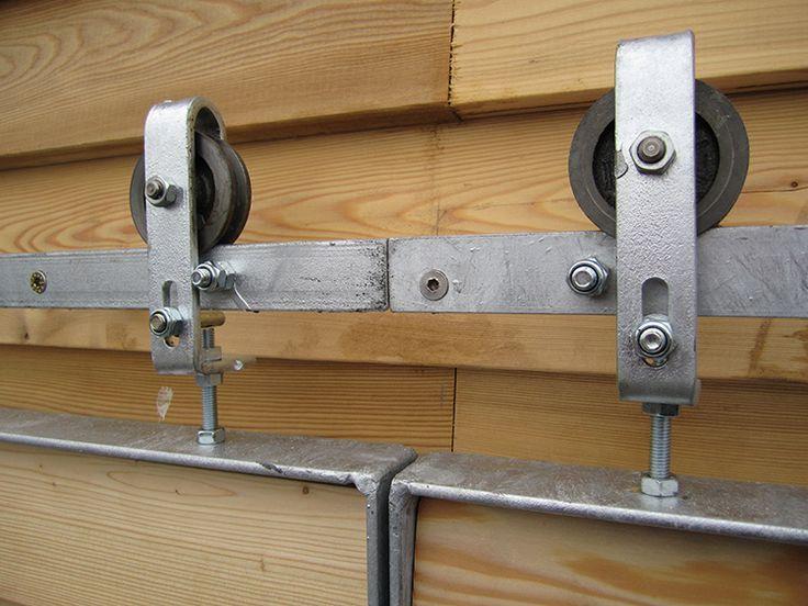 Bauschreinerei - Mehlinger Gmbh - Schreinerei, Zimmerei, Dachdeckerei, Treppenbau