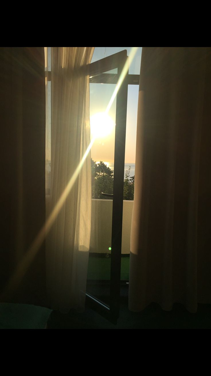 #morning #sun #love #rise #newday #blacksea