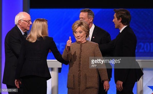 Chelsea Clinton is again pregnant #ChelseaClinton...: Chelsea Clinton is again pregnant #ChelseaClinton… #ChelseaClinton