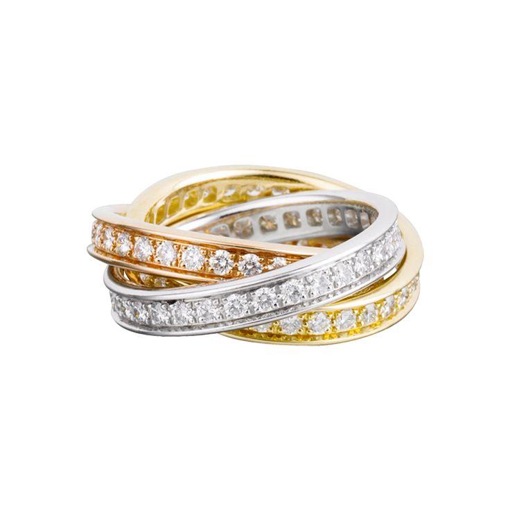 53 best Wonderful wedding jewelry images on Pinterest