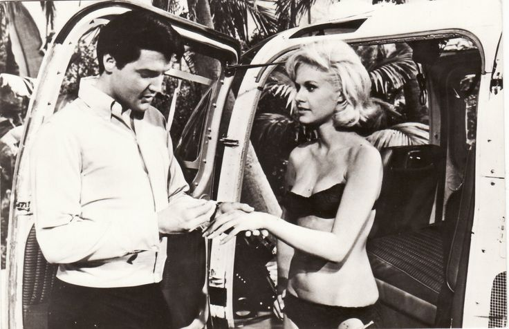 44 best Suzanna Leigh images on Pinterest | Hammer films ...