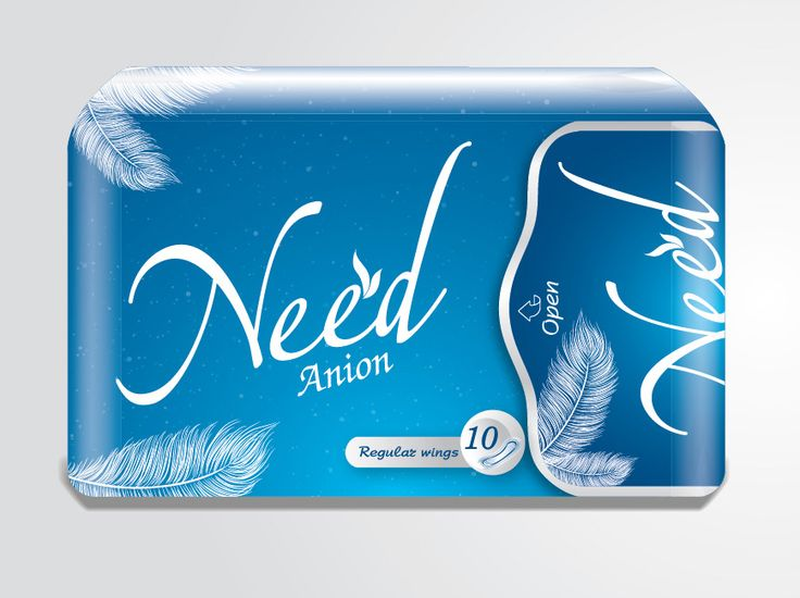 Vedi questo progetto @Behance: \u201cNeed sanitary_Napkin\u201d https://www.behance.net/gallery/35877209/Need-sanitary_Napkin