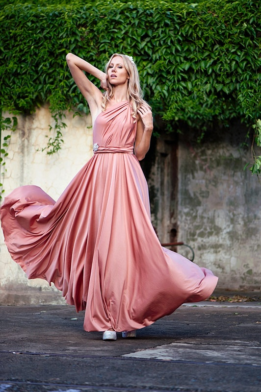 17 Best Images About Flowing Gowns On Pinterest Gowns