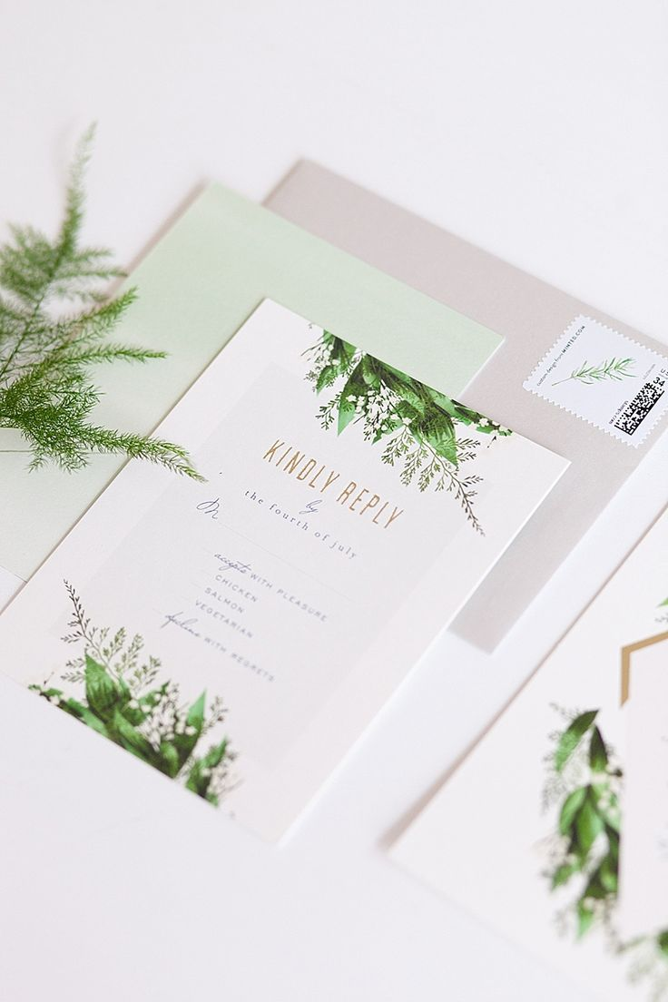 Southern California Wedding Ideas and Inspiration: Raw Elegance Styled Shoot with Minted