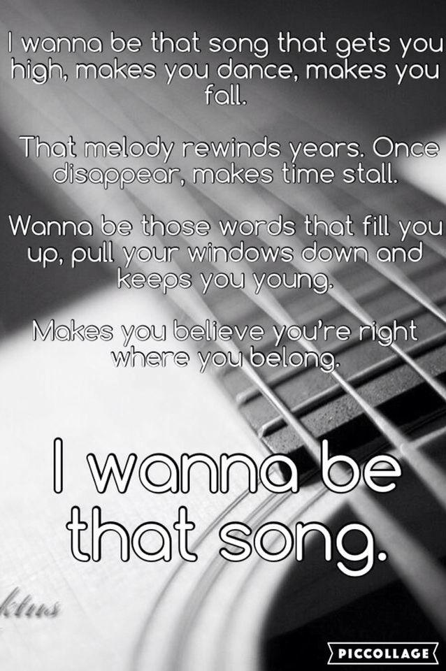 42 best Country Lyrics images on Pinterest | Country lyrics ...