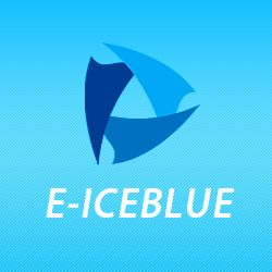 E-icebue Co.,Ltd - Spire.Doc for WPF Developer Subscription Discount Codes      Best Software Discounts & Coupons