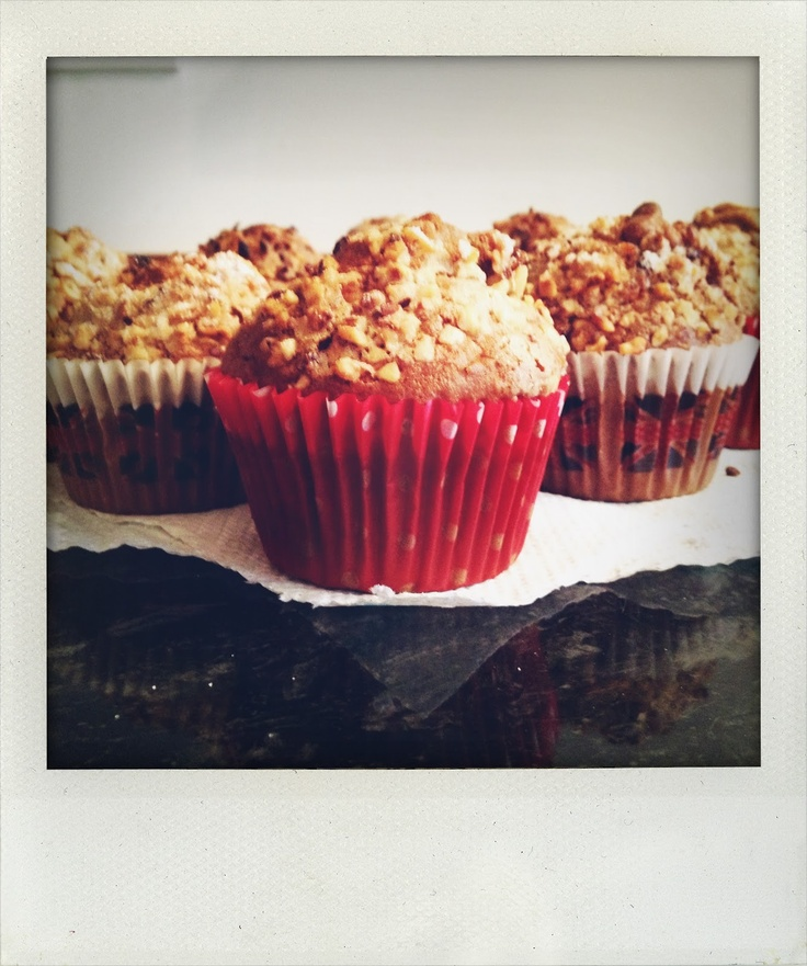 Pin by Autavia Sullivan on Cupcakes, cakes, dessert ideas! | Pinterest