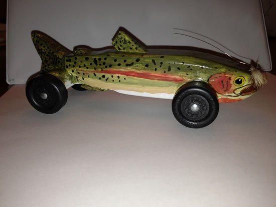 Best 25+ Pinewood derby car templates ideas on Pinterest ...