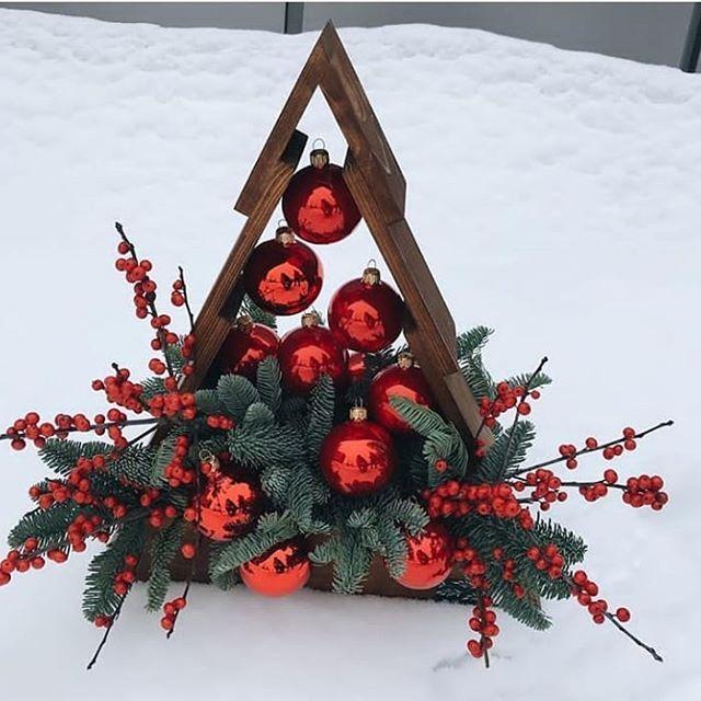 "New Year # decor # Christmas on Instagram: ""# ..."