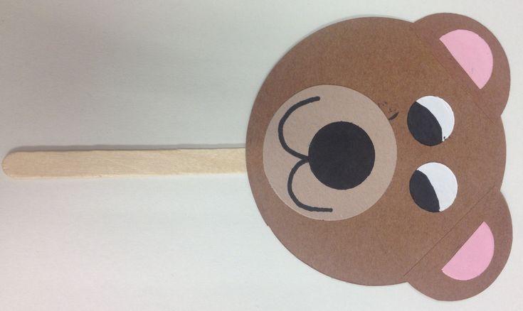 5147742cd00f286ba591ee3e68e002c4--bear-crafts-for-kids-bear-mask Teddy Bear Letter B Template on heart letter b, love letter b, balloon letter b, halloween letter b, baby letter b, book letter b, elephant letter b, rainbow letter b, cake letter b, house letter b, animals letter b, puzzle letter b, butterfly letter b, polar bear letter b,