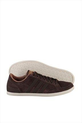 Adidas Erkek Neo Ayakkabı - Caflaire || Erkek Neo Ayakkabı - CAFLAIRE adidas Erkek                        http://www.1001stil.com/urun/4403289/adidas-erkek-neo-ayakkabi-caflaire.html?utm_campaign=Trendyol&utm_source=pinterest