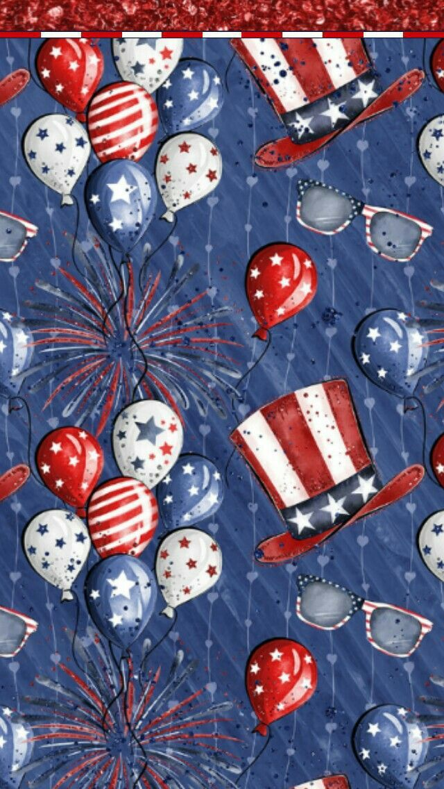 Pin By Pamela Howard On Holidays 4th Of July Wallpaper Iphone Wallpaper 4th Of July Images