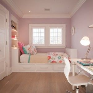 32 best images about home decor daybeds for girls on for Home decor queen west