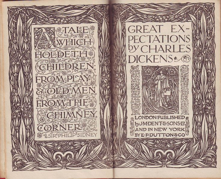 a comparison of the movie and the book great expectations Buy great expectations (1998): read 283 movies & tv  read the book you will understand what i mean, charles dickens was one of the best writers ever, but somehow .