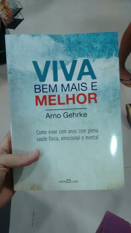 The 14 best livros love images on pinterest read books reading isso a fandeluxe Gallery