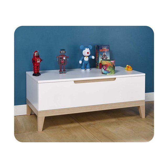 17 meilleures id es propos de coffre jouets sur pinterest coffres jouets et stockage de. Black Bedroom Furniture Sets. Home Design Ideas