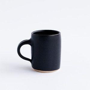 Kadeau espressom/ hank 5,5 x 6 cm