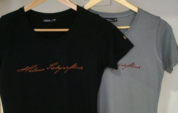 Helene Schjerfbeck t-skjorta/ t-paita / t-shirt. 50% bomull/puuvilla/cotton, 50% polyester/polyesteri/ polyester 24€ #Schjerfbeck #tshirt #EKTAMuseumcenter #EKTASchjerfbeck