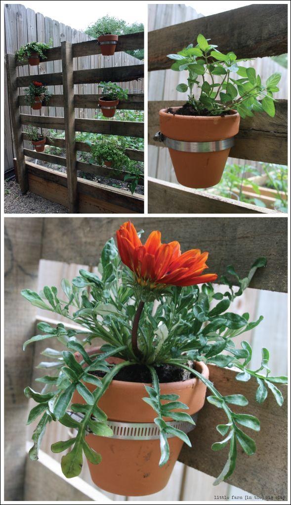best 25 vertical herb gardens ideas on pinterest wall gardens herb wall and wall herb gardens