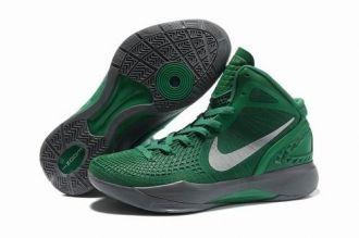Nike Zoom Hyperdunk Top Low Shoes  www.hiphopfootlocker.net   #nike #shoe #zoom #Hyperdunk #Top #Low  #sale #online #mens #basketball #NBA #MVP #cool #2013