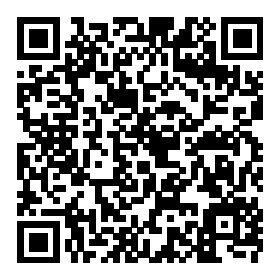 Специально дляраспродажи 11.11! Неупуститешансполучить БЕСПЛАТНЫЙ купонAliExpressна US $3.Ктоуспел, тому и купон! http://m.aliexpress.com/promotion/singleHolidayPromotion.htm?lan=ru