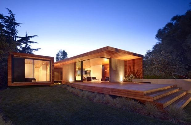 Bal House.: Terry O'Neil, Balhous, Bal Houses, Mid Century Ranch, Terry Architects, Home Design, Terry Architecture, Design Blog, Menlo Parks