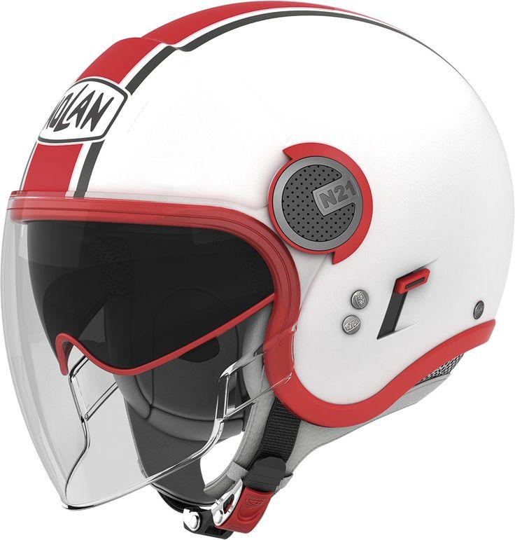 185 best casques deux roues bikes helmets images on. Black Bedroom Furniture Sets. Home Design Ideas