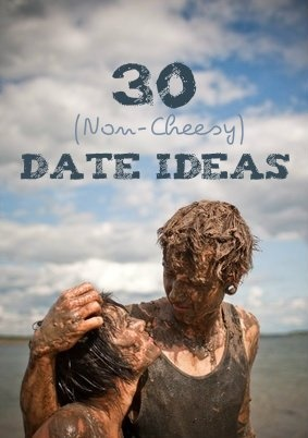 fetching free at home date ideas. 30 fun  unique date ideas for The Adventurous PDA Peeps Parentals Ballers Budget Friendly Fam Dreamers So many great 41 best Gift images on Pinterest Craft and