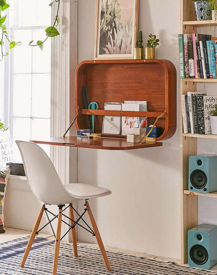 03-extra-home-offices-pequenos-add