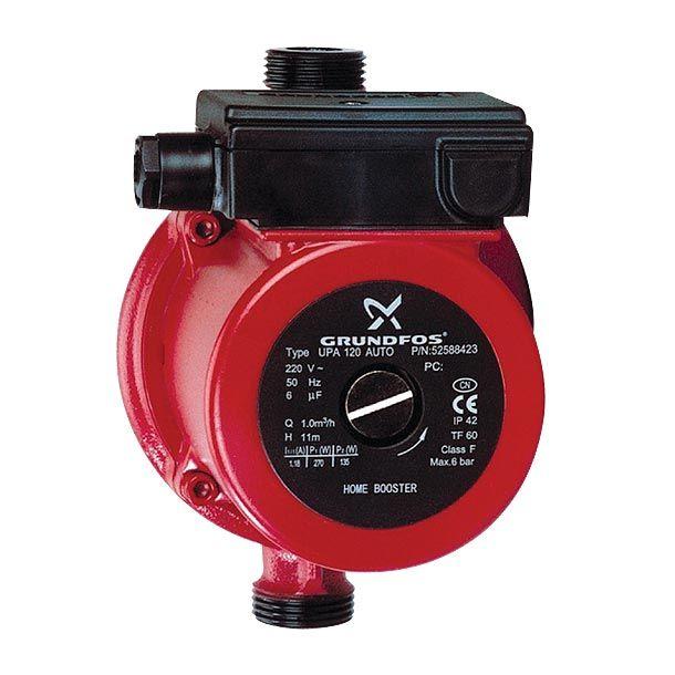M s de 25 ideas incre bles sobre calentador agua electrico - Bombas de agua electricas precios ...