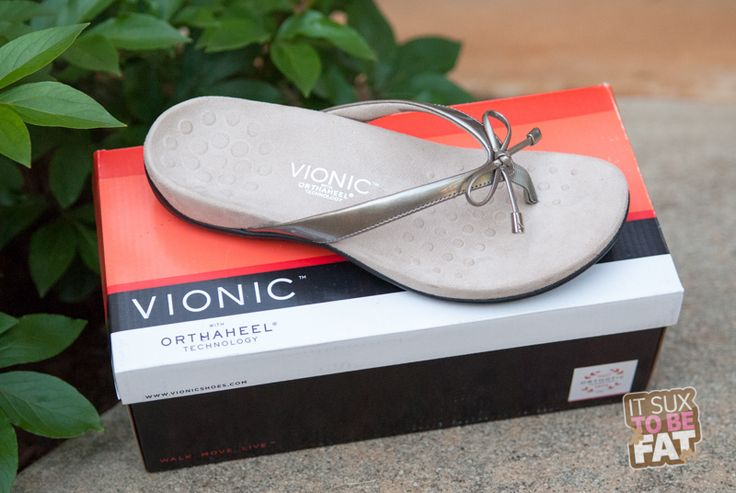 If you suffer from Plantar Fasciitis, you MUST try these shoes!  #heelpain #heal #footwear