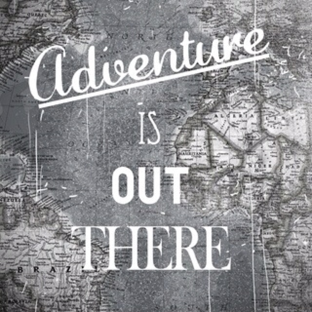 and it's mine for the taking.: Adventure, Life, Inspiration, Things, Place, Travel Quotes, Zach Terrell, Wanderlust