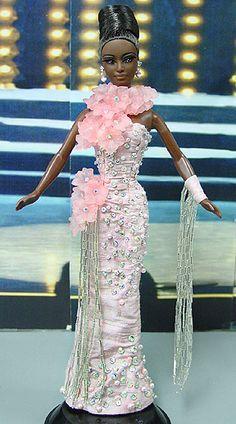 Miss Louisiana 2002/2003